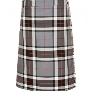 Grey Colourway Kilt (Years 7 & 8)