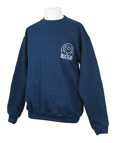 PE Sweat Shirt