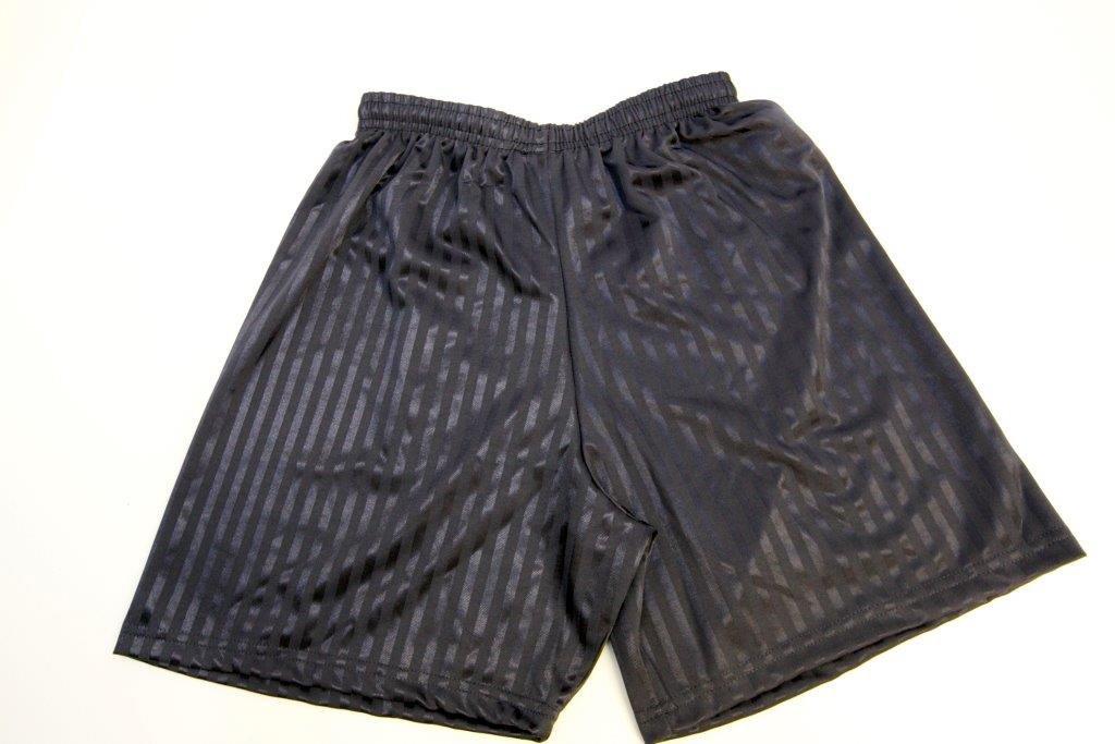 Unisex PE Shorts