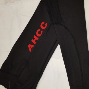 All Hallows Girls Skinny Leggin