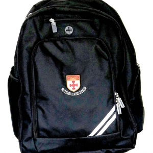 School Bag (Standard)