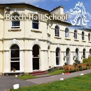 Beech Hall Pre-Prep II & III (Infants)