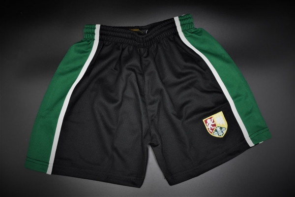 Fallibroome Rugby Short