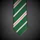 Fallibroome Tie