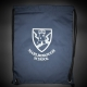 Marlborough School PE Bag