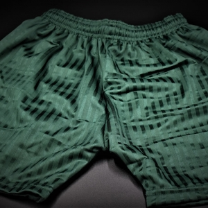 Ivy Bank Unisex PE Shorts