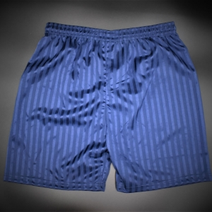 Marlborough Unisex Shorts