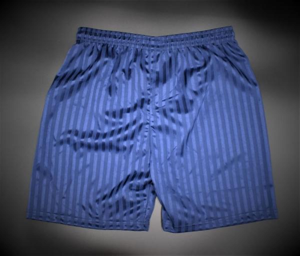 Marlborough Unisex Shorts