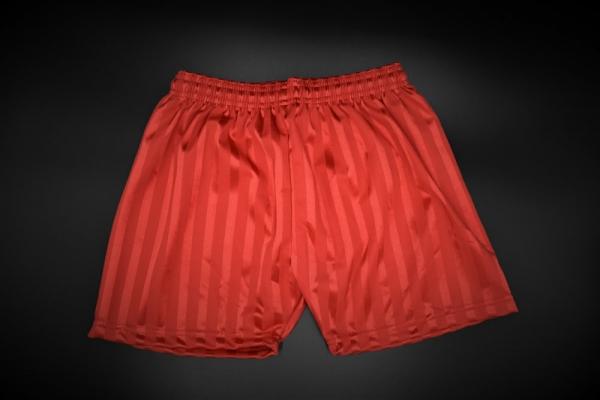 Parkroyal Unisex Shorts