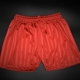 Parkroyal Unisex Shorts