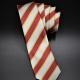 St Albans School Tie