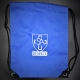 St Albans School PE Bag