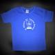 St Albans Unisex Printed PE T-Shirt