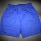 St Albans Unisex PE Shorts