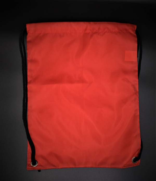 Upton Priory School PE Bag