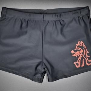 Beech Hall Boys Swim Shorts