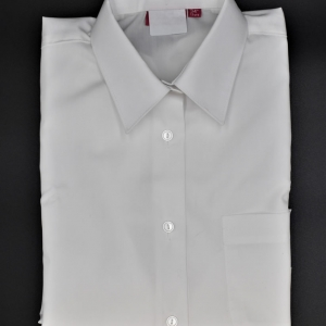 Girls Long / Short Sleeve Shirt