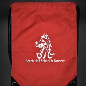 Beech Hall PE Bag
