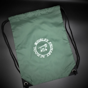 Whirley School PE Bag