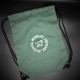 Whirley School PE Bag