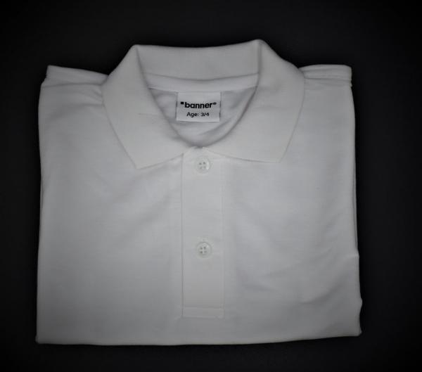 St Albans Pre-School Polo Shirt