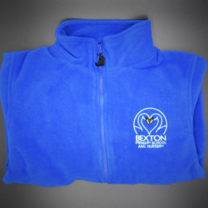 Bexton Fleece