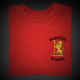 Egerton School PE Shirt