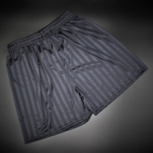 Egerton School PE Shorts