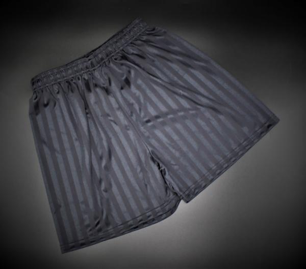 Egerton School PE Shorts
